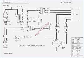 polaris sportsman 90 cdi wiring diagram stolac org polaris sportsman 90 wiring diagram polaris 90 wiring diagram 2001 polaris sportsman 90 wiring diagram
