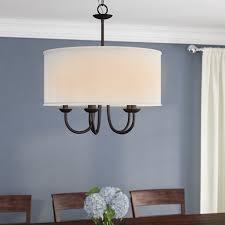 ceiling lights burlap drum chandelier 4 light drum pendant old chandelier pendant lamp drum from