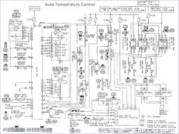 1970 datsun 240z wiring diagram excellent harness pictures datsun 240z wiring diagram 1970 datsun 240z wiring diagram excellent harness pictures inspiration nice gallery ideas