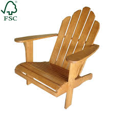 find mimosa cape cod adirondack timber chair at bunnings warehouse visit your local for the widest range of outdoor living s
