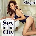 Stronic 2 test erotik bilder männer