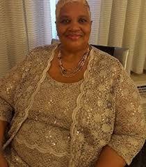 Sheila Smith Obituary - Jesup, GA   Royal Funeral Home, Inc.
