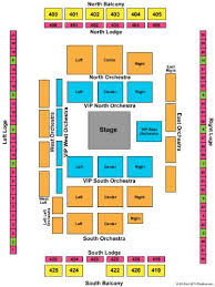 Armory Seating Chart Armory Track Of Manhattan Tickets And Armory Track Of