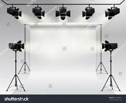 Professional Film Lighting Equipment Lighting Equipment Professional Photography Studio White
