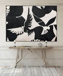 These wall decor ideas will bring life to your empty walls. The Art Of Personality In Wall Decor Furniture Lighting Decor