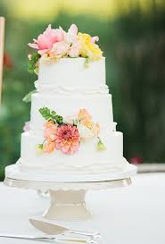 Most Wedding Cakes For Celebrations Small Wedding Cakes With Fresh