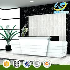 office counters designs. Office Counter Design Furniture Front Designs Desk Counters U