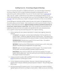 F8resume Com Sample Image Sales 144 Resume Format