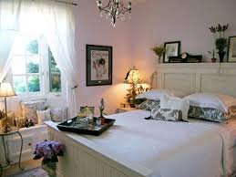 unique french themed bedroom ideas of girls bedrooms
