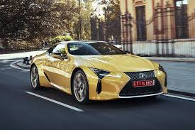 2018 lexus manual transmission. simple 2018 2018 lexus lc 500 and 500h first drive review featured image large  thumb5 inside lexus manual transmission