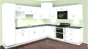 shaker cabinet doors. White Cabinet Doors Custom Elegant Kitchen Cabinets Ice Shaker Door Style Amazing .