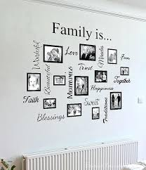 inspirational quotes canvas wall art inspirational quotes canvas wall art elegant astonishing family wall art picture frames about remodel full  on inspirational quotes canvas wall art nz with inspirational quotes canvas wall art inspirational quotes canvas