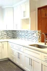 t bar kitchen cabinet handles kitchen cabinet bar handles s t bar kitchen cabinet door handles black