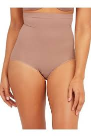 Spanx panties women's underwear, compare prices and buy online