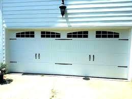 garage door opener beeping craftsman battery backup garage door opener craftsman battery backup garage door opener garage