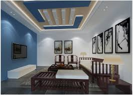 Pop Designs For Living Room Latest Pop Designs For Living Room Ceiling Cream White And Great