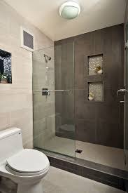 bathrooms showers designs. Unique Showers Adorable Modern Bathroom Shower Design Ideas And Image  The Minimalist Nyc Throughout Bathrooms Showers Designs S