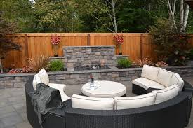 outdoor sectional costco. Costco Couch Patio Traditional With Beige Outdoor Cushions Built In Sectional R