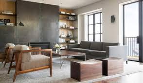 ... interior design images of photo albums design interior ...