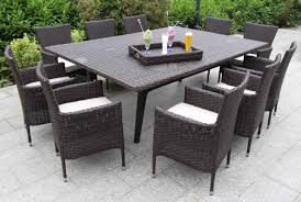 Cape May Strap Dining By Telescope Casual  Outdoor Furniture Cape May Outdoor Furniture