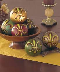 Decorative Balls Hobby Lobby Decorative Orbs For Bowls Decorative Balls Hobby Lobby Home Decor 76