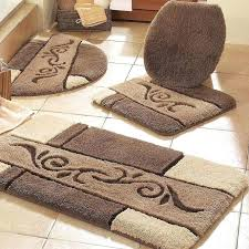 amazing kmart bathroom rugs or medium size of bathroom rug sets bathroom mat sets bath mat