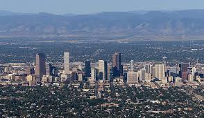 Or purchase an airport upgrade ticket with cash, credit or. Denver Moves To Level Clear 100 Capacity And No Social Distance