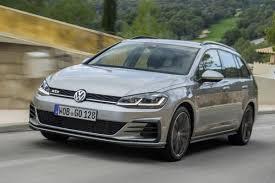 Volkswagen Golf Variant 2017 pictures, Volkswagen Golf Variant ...
