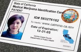 Lawyer Referral San Service Card Id Diego