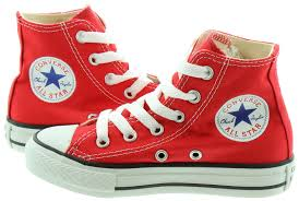 converse for kids. loading zoom converse for kids .