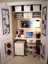 small office storage. fine small awesome storage ideas for small office spaces full size of bedrooms  bedroom combo and i