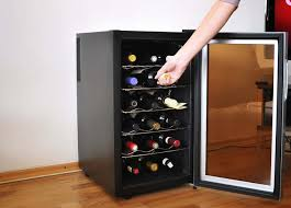 Vacu Vin Active Cooler for Wine