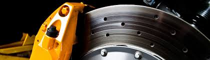 Motorcycle Brake Disc Minimum Thickness Chart Is It Time For New Brakes