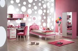white furniture design. Girly Bedroom Furniture Home Office Decorating Design White