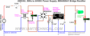 3 phase bridge rectifier circuit diagram wirdig bridge rectifier wiring diagram wiring amp engine diagram