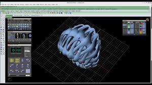 Matrix 3d Jewelry Design Software 7 Crack Matrix 9 Smart Pattern Trama 3d