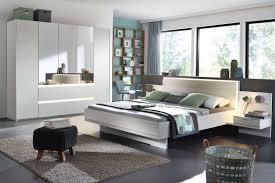 Schlafzimmer Bei Otto Tadalafilonlinestore