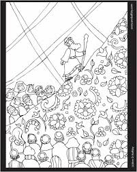 62 Best Photograph Of Free Ocean Coloring Pages For Preschool Free