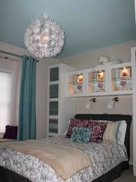 Tween Girls Rooms Winsome Ideas 9 Bedroom Ideas Pictures Remodel And Decor.