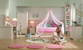 bedroom ideas for teenage girls. bedroom ideas for teenage girls r