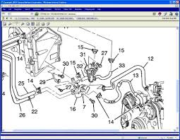 similiar astro van heater vacuum diagram keywords 2000 chevy astro heater hose diagram on gm astro van blower motor