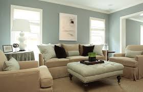 wall color small. Love The Wall Color This Would Go Well With Our Tan Furniture Living Room  Colors Ideas Wall Color Small