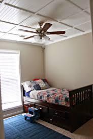 bedroom furniture makeover image14. bedroom furniture makeover image14 dining chairs roma fabric chair cloth home o