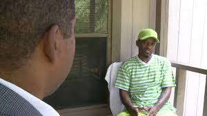 Lowndes Co. Man Acquitted of Murder on a Mission to Inspire ...