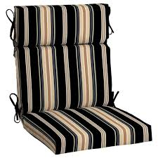fabulous outdoor chair cushions 42 high back dining clearance australia replacement 712x712 curtains