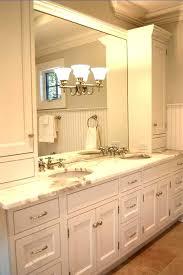 splendid vanity ideas custom ity vanity storage ideas bathroom