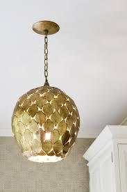 brass pendant lighting. best 25 brass pendant light ideas on pinterest geometric and midcentury lighting