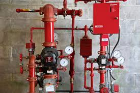 orbit sprinkler system wiring diagram images automatic sprinkler sprinkler system valves if you have a sprinkler system