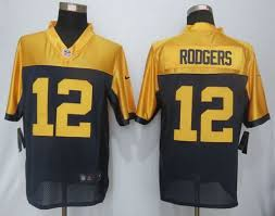 Jersey Jersey Rodgers Alternate Rodgers Aaron Alternate Aaron Aaron Rodgers