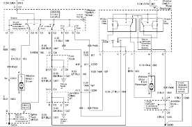 looking for the dash wiring harness diagram for a gmc sierra radio wiring 2 part